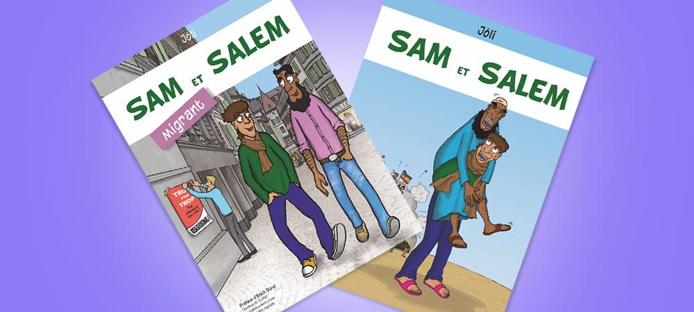 commander-sam-et-salem
