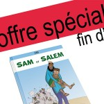 offre-speciale-bd