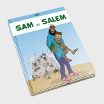 promotion-sam-salem