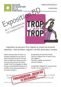 flyer expo pontaise 2_prolongation