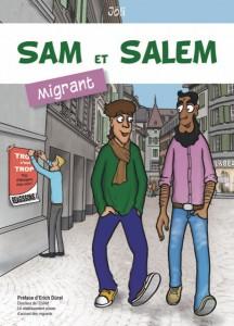 sam-salem-migrant